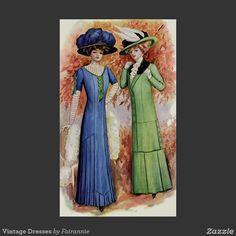 http://www.zazzle.se/vintageklanningar_affischer-228713645258681031