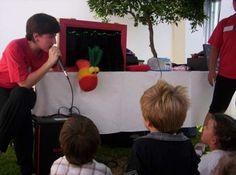 """Animaciones Infantiles zona norte MiX Titeres juegos canciones 4755-2355 Animación de fiestas """"MiX Animaciones"""" en pañales, para nenes de 1, 2 y 3 añitos. (011) ... http://tigre.evisos.com.ar/animaciones-infantiles-zona-norte-mix-titeres-juegos-canciones-id-711329"""