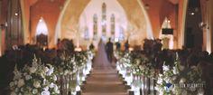 Casamento Casa Petra Casa Petra, Candles, Valentines Day Weddings, Houses, Fotografia, Candy, Candle Sticks, Candle