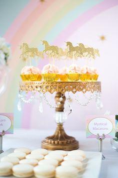 ~www.opulenttreasures.com |Chandelier Cake Stand