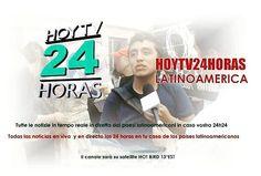 #HastaPronto #HoyTv24Horas !!!!!!!!!! www.artesat.it #as96 #aspc #stgoasbl #staswpbl  #stdwasfbpg #stdwfbac #sttcanot #stasappi #sttegfbac #sttggsp