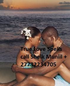 Traditional healer, lost love spell +27732234705 ( worldwide ) | Classifieds4me.com