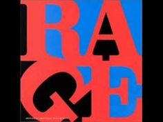 Rage Against The Machine - Renegades Of Funk Crank It....... jam suckah my go to song to kick ass on the elliptical.