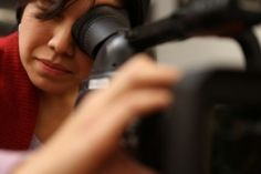 Production Week - Film Production Classes New York | CourseHorse