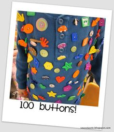 Seusstastic Classroom Inspirations: 100th Day & a FREEBIE!