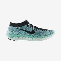 separation shoes 1d874 f832e Nike Free 3.0 Flyknit Women s Running Shoe Nike Company, Nike Bags, Nike  Free Flyknit