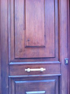 Porta moldura Veneza Itália