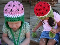 This was such an easy pattern to follow an it's so stinkin' cute!  Will def. make again