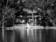 #Backwaters #Chittoor #KottaramCochin #culture #India #Kamalan #Kerala #photo #travel #kamalan