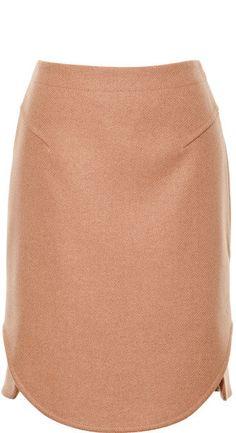 #Moda Operandi            #Skirt                    #Wool #Skirt #With #Envelope #Carven #Moda #Operandi                          Wool Skirt With Envelope Hem by Carven - Moda Operandi                                                  http://www.seapai.com/product.aspx?PID=324127