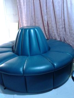 1000 Images About Circular Banquette Sofas On Pinterest Sofa Chair Banquet Seating And