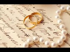 34 Non Religious Wedding Vows for Him or Her Non Religious Wedding Vows, Wedding Vows For Him, Wedding Rings, Golden Wedding Anniversary Gifts, Anniversary Gifts For Parents, Wedding Limo Service, Wedding Posters, 14 Carat, Wedding Ornament