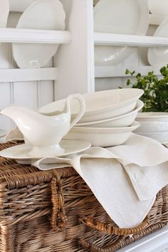 Basic white is our choice for the house on the beach at windward passage.