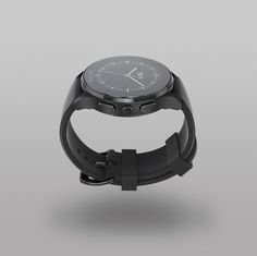 EU smartwatch brand Vector Watch $5M V to become 'industry standard' wearables from GECAD