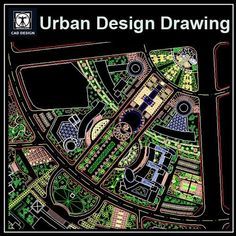 The .DWG files are compatible back to AutoCAD 2000.These CAD drawings are available to purchase and download immediately!Spend more time designing, and less time drawing!We are dedicated to be the best CAD resource for architects,interior designer and landscape designers. Q: HOW WILL I RECIEVE THE CAD BLOCKS & DRAWINGS ONCE I PURCHASE THEM? A: THE DRAWINGS ARE DOWNLOADED AFTER YOUR PAYMENT IS CONFIRMED. YOU WILL ALSO BE EMAILED A DOWNLOAD LINK FOR ALL THE DRAWINGS THAT YOU PURCHASE...