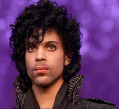 Prince - Little Red Corvette-Today in the U. the nation celebrated the birthday of their queen. Today in the U. we lost our Prince. This has been my favorite Prince song for more years than I would like to admit. Rest our angel. Prince Rogers Nelson, Sheila E, Prince Dead, My Prince, Prince Org, Prince Gifs, Grand Prince, Prince Henry, Minnesota