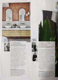 House and Garden, Top 50 Rooms Bathroom Finalist October 2019 Bathroom Ideas, Interior Design, October, Rooms, Garden, Top, House, Nest Design, Bedrooms