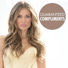 Sharing Brazilian Blowout's Photo . #Texture  any way you want it. Go for #smooth   and #sleek  or keep your #curls  and lose the   #frizz . Either way, #BrazilianBlowout   is #guaranteed   to get you #compliments   and reduce your daily #StylingRegimen  .  Give Antonio a call at, Antonio's At Nature's Paradise, a certified salon , to get the hair you want today. #HairYouWant   #GuaranteedCompliments   #hair   #giftideas   #prom   #graduation   #wedding