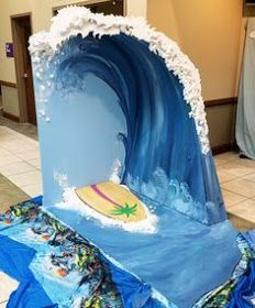 There are some things I& relinquished as a church volunteer (this year was my last co-chairing the Easter Festival for one), but doing the. Hawaiian Birthday, Hawaiian Theme, Luau Birthday, Birthday Parties, Luau Theme Party, Tiki Party, Moana Party, Under The Sea Party, Photo Booth Backdrop