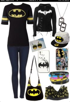 I pin this only for the jacket and phone case!! I those two items. The others are less like me. Lol