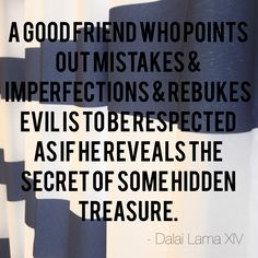 Good advice quote by Dahli Lama