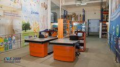 Cos, Divider, Furniture, Home Decor, Decoration Home, Room Decor, Home Furnishings, Home Interior Design, Room Screen