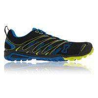 7VWGTEX3 Women Blue Inov 8 Trailroc 255 Trail Running Shoe AW15 Soft And Light