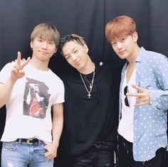 , , in concert 170709 Yang Hyun Suk, Choi Seung Hyun, Vip Bigbang, Daesung, Yg Artist, Se7en, Recorder Music, Artist Management, Chiba