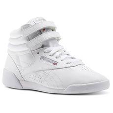 a23cc939263 Kids Girls Shoes Youth + Pre-School
