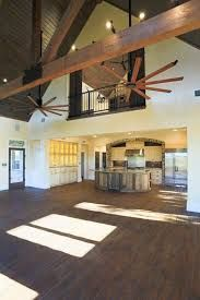 Image Result For Barndominium With Loft Dream House Metal Building Homes House