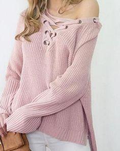 2a48e93e0 31 Best Hoodies Sweatershirts images