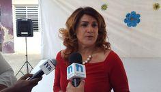 Centro de Atención Integral para Adolescentes en Conflicto en Villa Consuelo celebró Día de las Madres