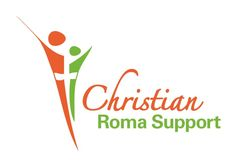 - the dynamic portal engine and content management system Christian, Letters, Omega, Letter, Lettering, Christians, Calligraphy