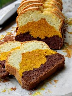 My Recipes, Cake Recipes, Romanian Food, Tasty, Yummy Food, Sweet Bread, Bread Baking, I Foods, Cornbread