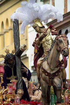 Catholic Art, Roman Catholic, Crucifixion Of Jesus, Jesus Christ, Good Friday Quotes, Holy Week, Rap, Bears, Saints