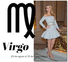 Virgo---Blake Lively Saved from Glamour Spain