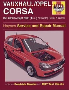 opel corsa utility workshop manual free download today manual rh brookejasmine co opel corsa b repair manual opel corsa c owners manual