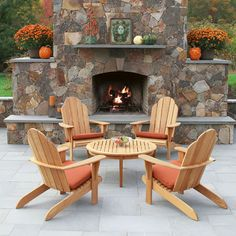 1000 Ideas About Patio Conversation Sets On Pinterest Wicker Furniture Sets And Patio Sets