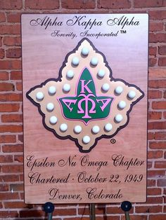Alpha Kappa Alpha Sorority, Sorority And Fraternity, Gemini Wallpaper, Wood, Frame, Products, Picture Frame, Woodwind Instrument, Timber Wood