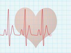 Cómo calcular el rango de ritmo cardíaco | eHow en Español