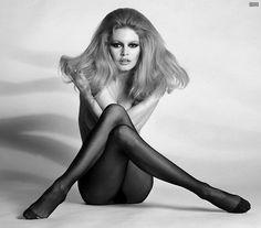 http://theheritagestudio.com/wp-content/uploads/2014/07/girl-hair-brigitte-bardot-stockings.jpg