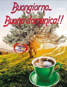 Gif, Luigi, Mary, Good Afternoon, Nighty Night, Buen Dia, Learning Italian, Good Morning Greetings, Be Nice