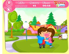 Chubby Kissing Game Barbie Dress Up Games, Kissing Games, Time Games, Games For Girls, Family Guy, Teen, Kids, Fictional Characters, Young Children