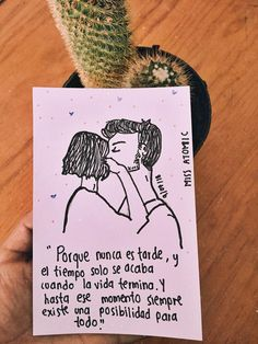 miss atomic frases Book Quotes, Life Quotes, Daily Quotes, Frases Love, Love Phrases, Sad Love, Love Messages, More Than Words, Powerful Words