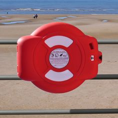 A premier product at a very affordable price, Guardian™ Lifebuoy Housings are durable, weather- and vandal-resistant and easily inspected. Water Rescue, Lifebuoy, Water Safety, Weather, The Unit, Products, Life Preserver, Gadget