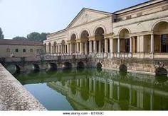 Image result for giulio romano palazzo del te