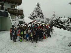 love wintersport!!