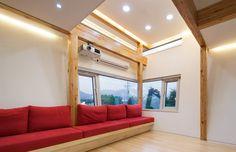 moon-hoon-architect project (12)