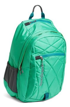 Patagonia 'Violeta 25L' Backpack available at #Nordstrom