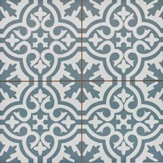 Marrakesh falicsempék – Oldal 6 – Falburkolat.com